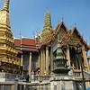 049 Bangkok Day 2