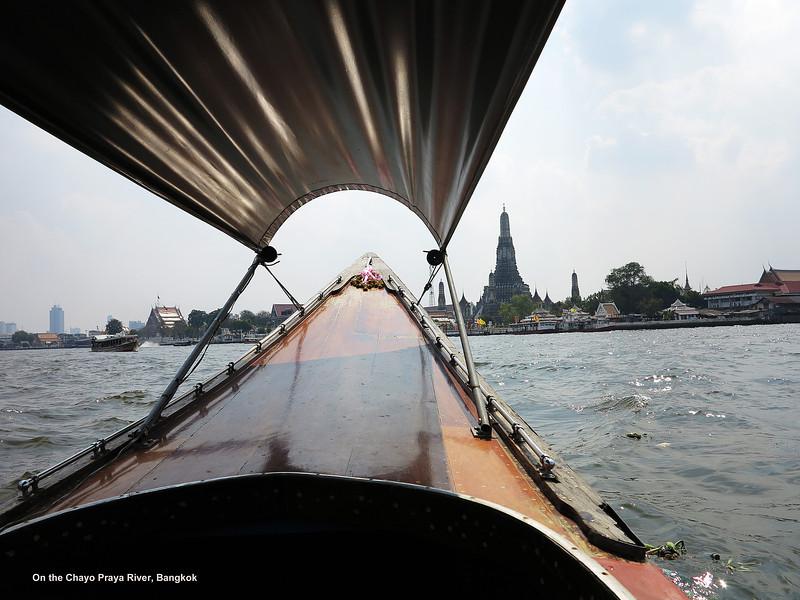 085 Bangkok Day 2