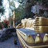 339 Luang Prabang Day 8