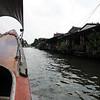 094 Bangkok Day 2