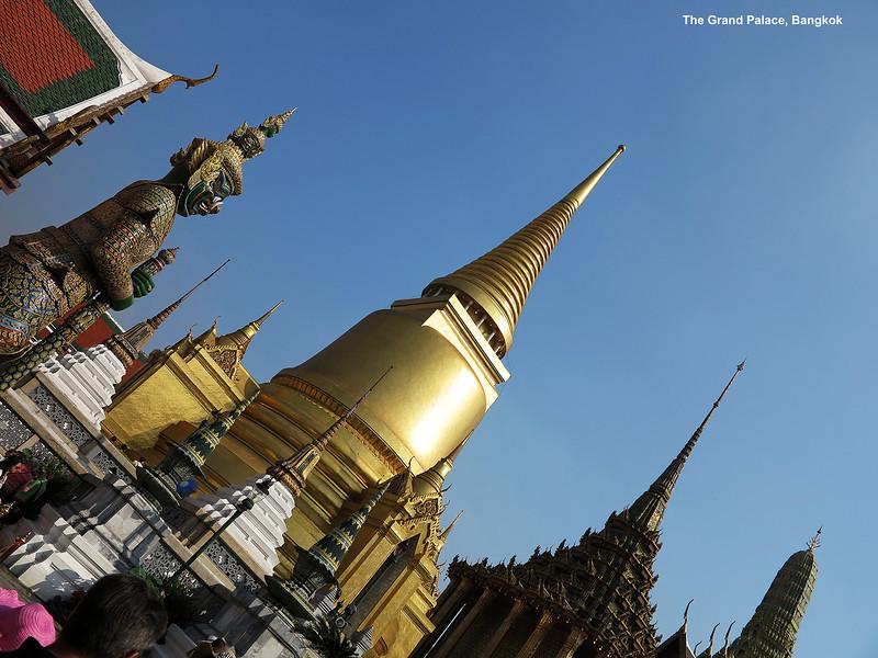 024 Bangkok Day 2