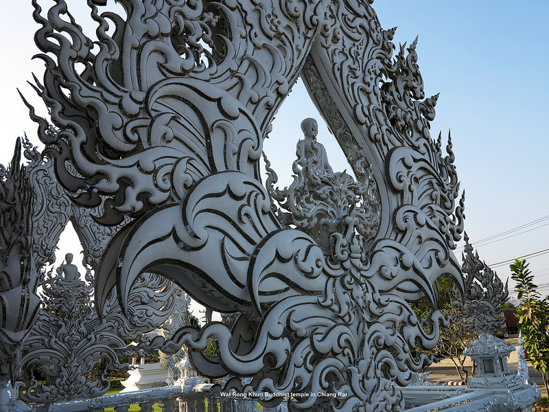 148 Chiang Rai Day 4