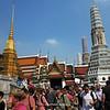 050 Bangkok Day 2