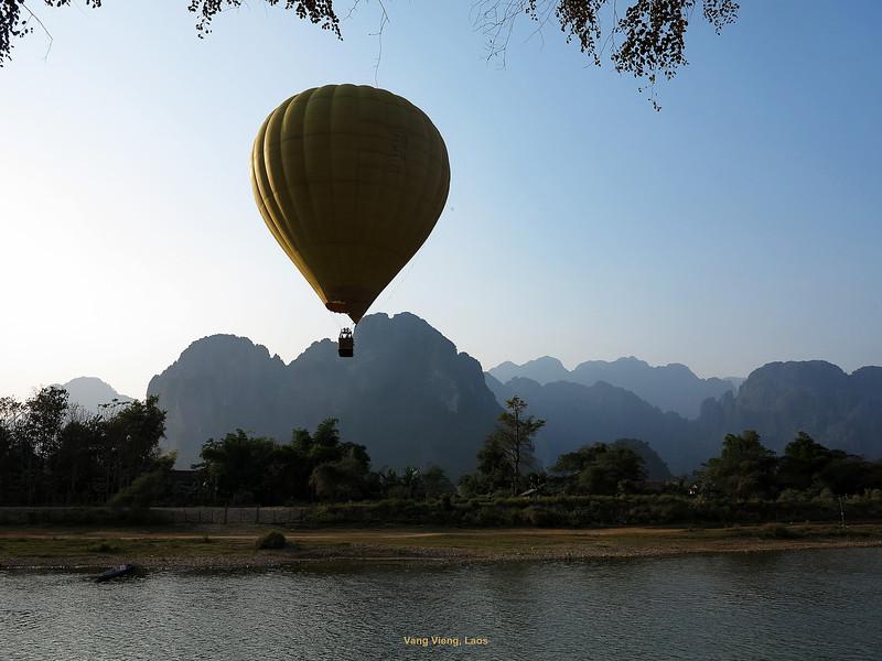 417 Vang Vieng Day 10