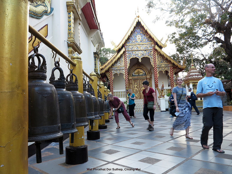 127 Chiang Mai Day 3