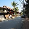 289 Luang Prabang Day 7