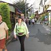 115 Chiang Mai Day 3