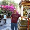 126 Chiang Mai Day 3