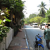 306 Luang Prabang Day 7