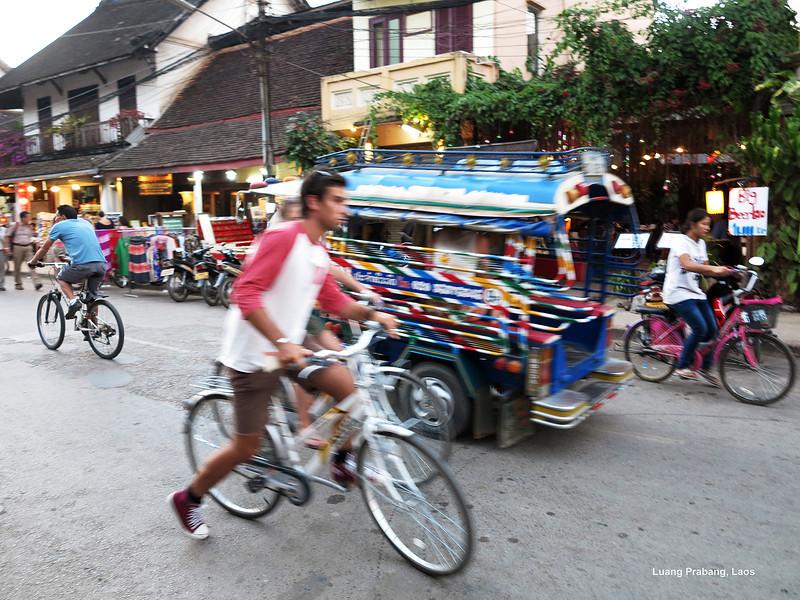 250 Luang Prabang Day 6