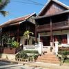 290 Luang Prabang Day 7