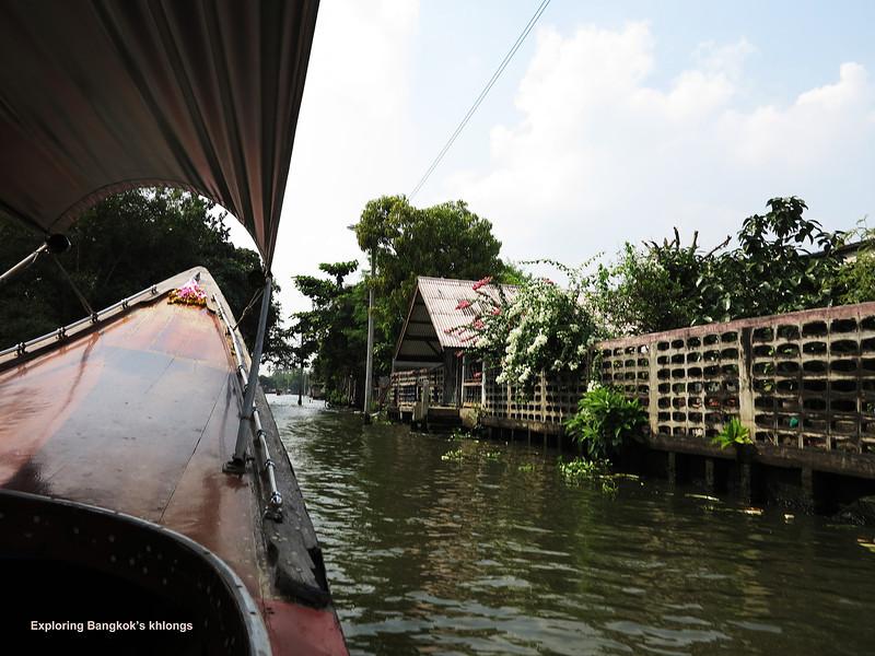 090 Bangkok Day 2