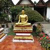 270 Luang Prabang Day 7