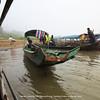 158 Thai - Lao border Day 5