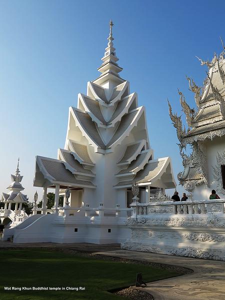150 Chiang Rai Day 4