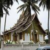 274 Luang Prabang Day 7