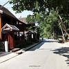 298 Luang Prabang Day 7