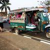 444 Vientiane, Laos Day 11