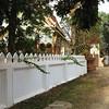 461 Vientiane, Laos Day 12