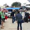 171 Thai - Lao border Day 5