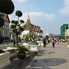 062 Bangkok Day 2