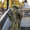 034 Bangkok Day 2