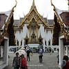 069 Bangkok Day 2