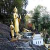 340 Luang Prabang Day 8