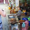 325 Luang Prabang Day 7