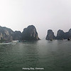 514 Halong Bay Day 14