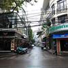 470 Hanoi Day 13