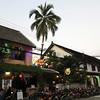 251 Luang Prabang Day 6