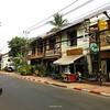457 Vientiane, Laos Day 12