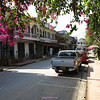 303 Luang Prabang Day 7