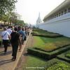 021 Bangkok Day 2