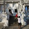 151 Chiang Rai Day 4
