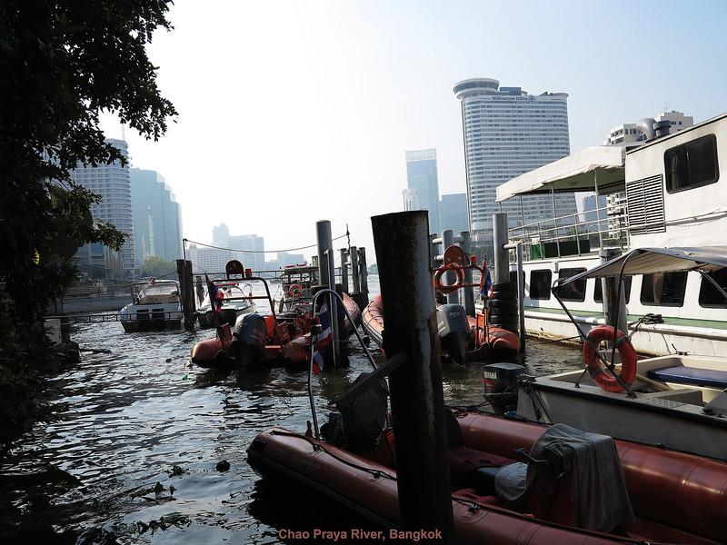 012 Bangkok Day 2
