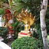 434 Vientiane, Laos Day 11