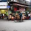 541 Hanoi Day 15