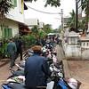 256 Luang Prabang Day 7