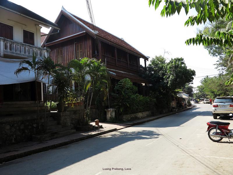 302 Luang Prabang Day 7