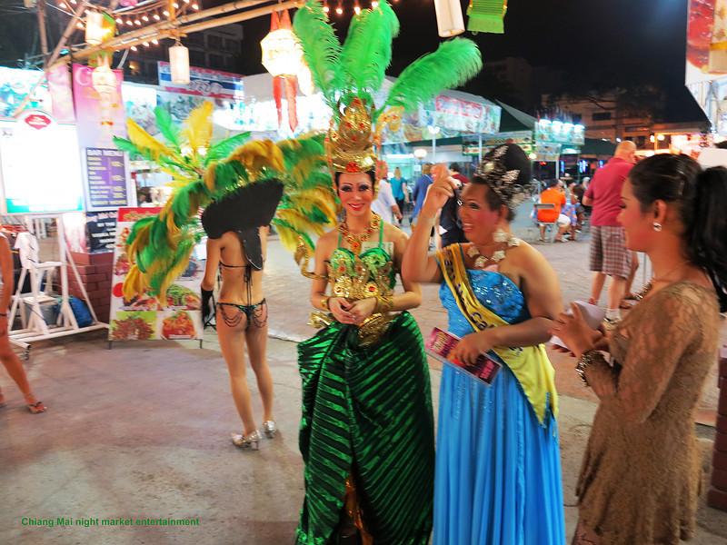137 Chiang Mai Day 3
