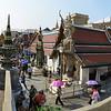 030 Bangkok Day 2