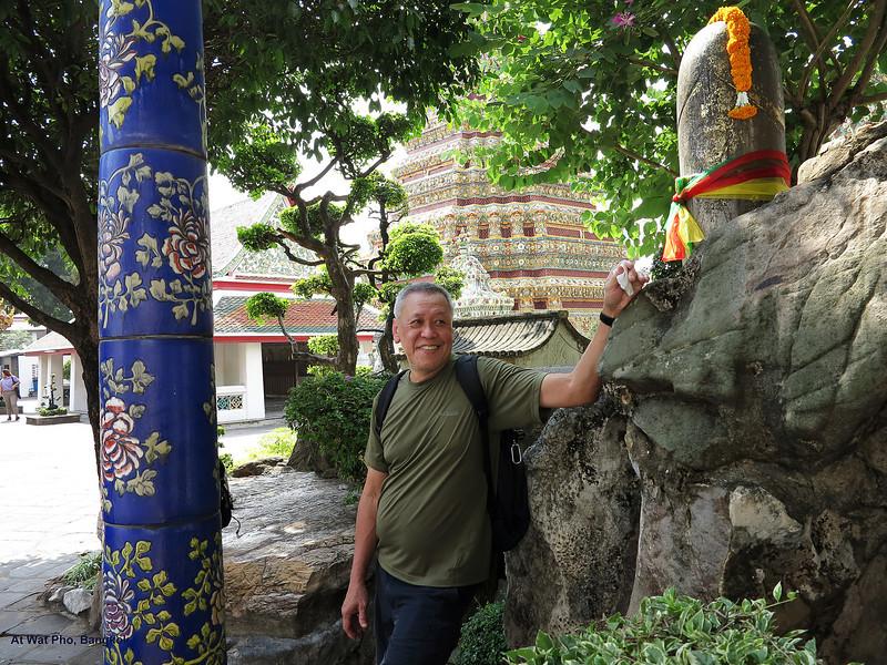 079 Bangkok Day 2