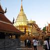 129 Chiang Mai Day 3