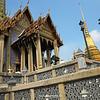 052 Bangkok Day 2