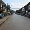 275 Luang Prabang Day 7