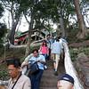 328 Luang Prabang Day 8
