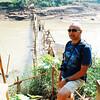 280 Luang Prabang Day 7