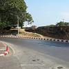 138 Chiang Mai Day 3